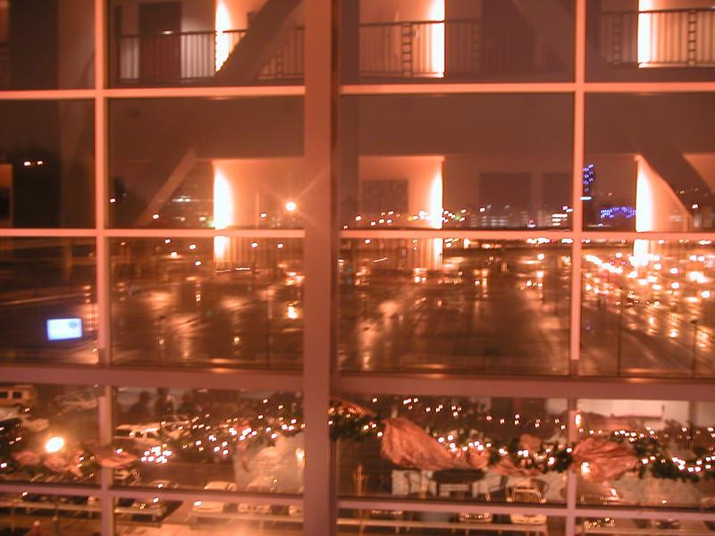 2002-12-31-NY-Eve_021 - Copy.jpg