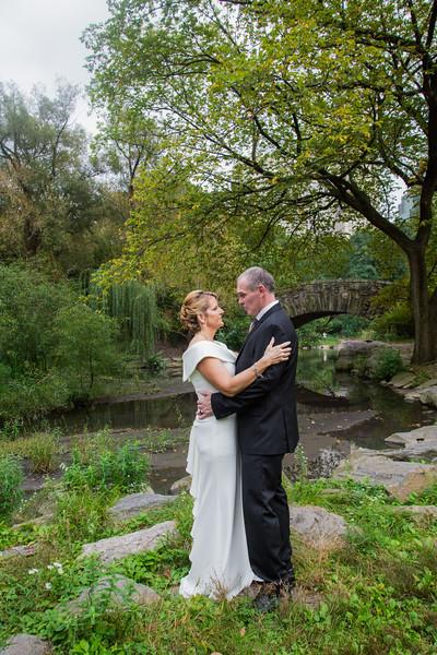 Central Park Wedding - Susan & Robert-36.jpg