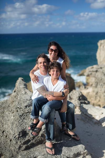 Shipwrecks Family Photos-42.jpg