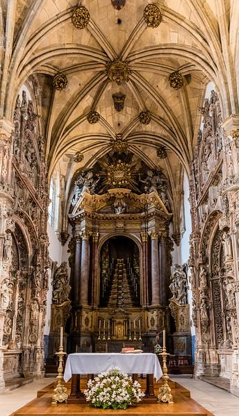 Coimbra 168.jpg