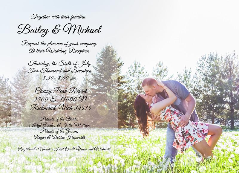 Wedding Invitation M&B.jpg