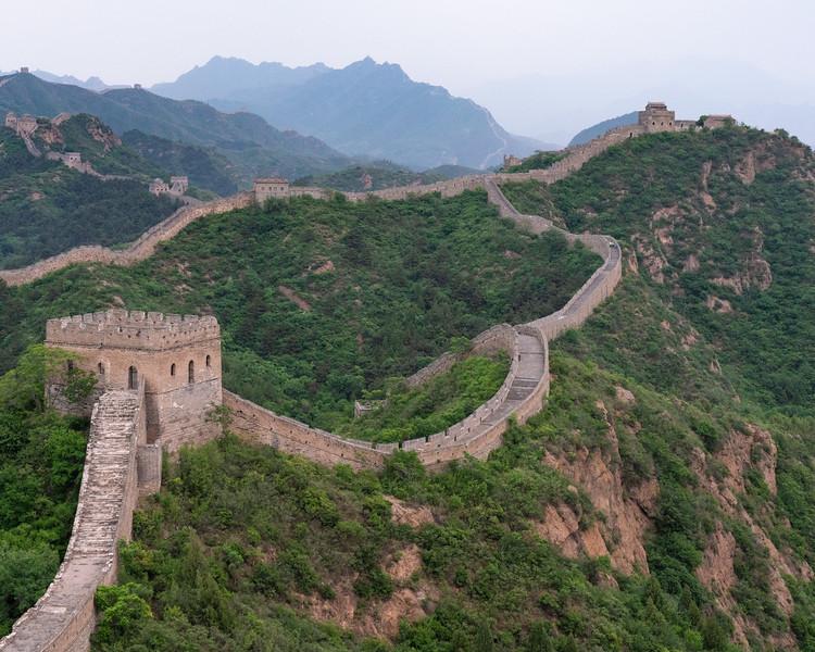 China-01549.jpg