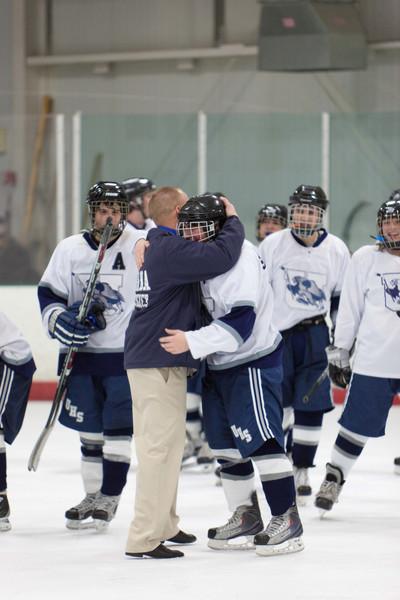 20110224_UHS_Hockey_Semi-Finals_2011_0484.jpg