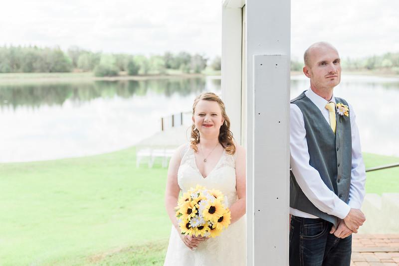 ELP0224 Sarah & Jesse Groveland wedding 1105.jpg