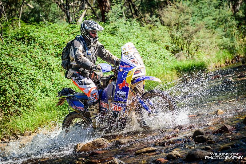 2016 KTM Adventure Rally-44.jpg