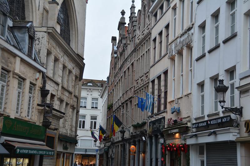 Brussels-88.jpg