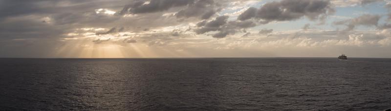 2016_Caribbean_Cruise-pano-13.jpg