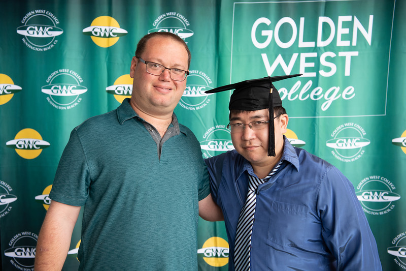 GWC-Graduation-Summer-2019-5231.jpg