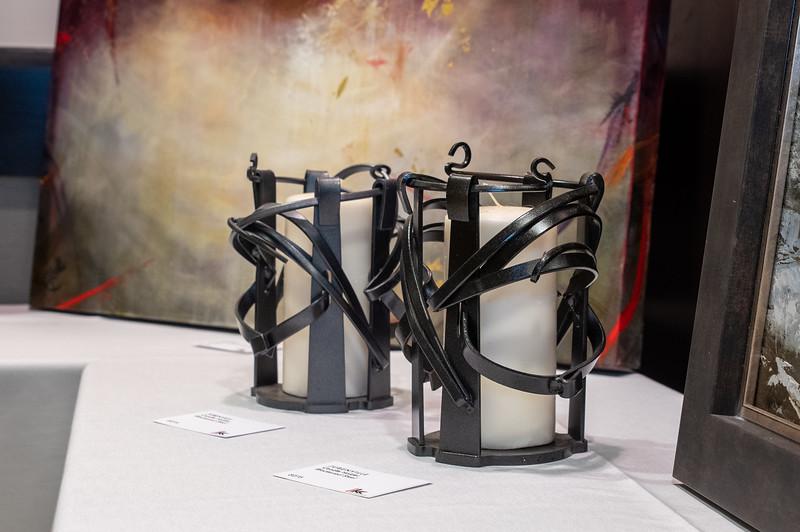Campo Art Show 112618-12.jpg