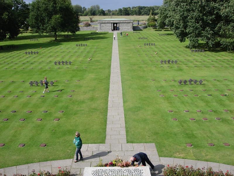 Normandië 18-08-08 165.JPG