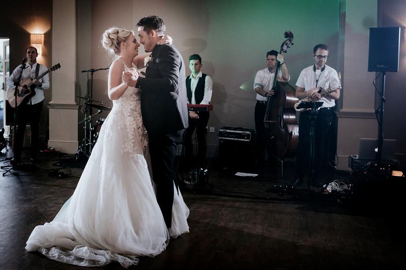 The Wedding of Kaylee and Joseph - 565.jpg