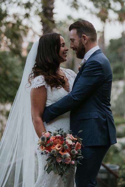 wedding-m-d-535.jpg