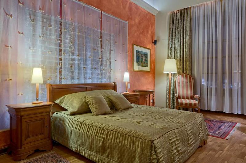 hotel-wentzl-krawkow2.jpg