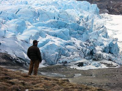 Greenland ACT 2013