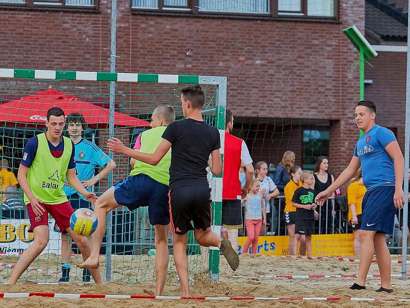20160610 BHT 2016 Bedrijventeams & Beachvoetbal img 195.jpg