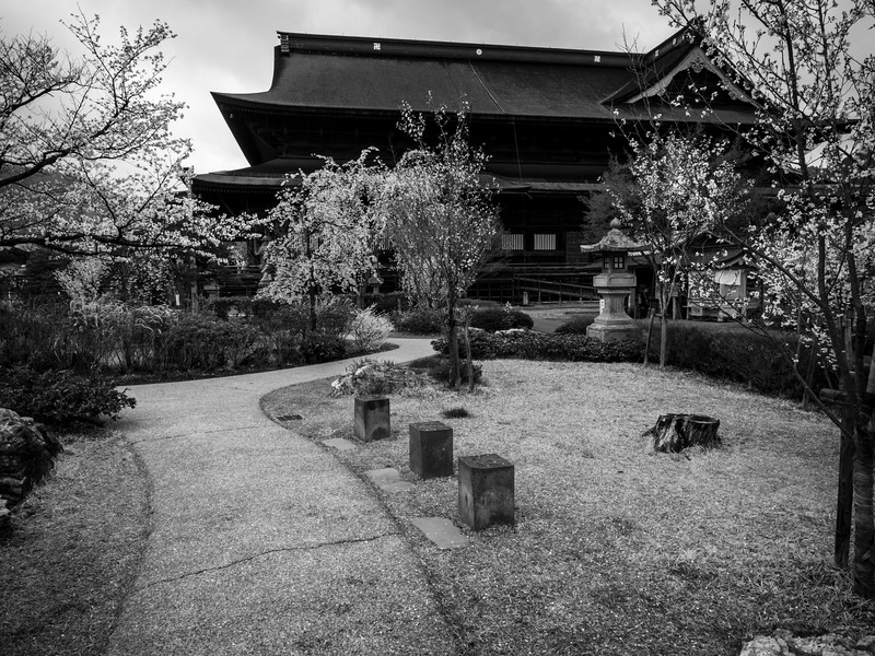 Nagano 12041355 .jpg