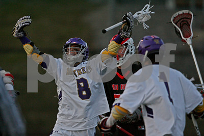 Christian Brothers Academy Lacrosse (Syracuse)