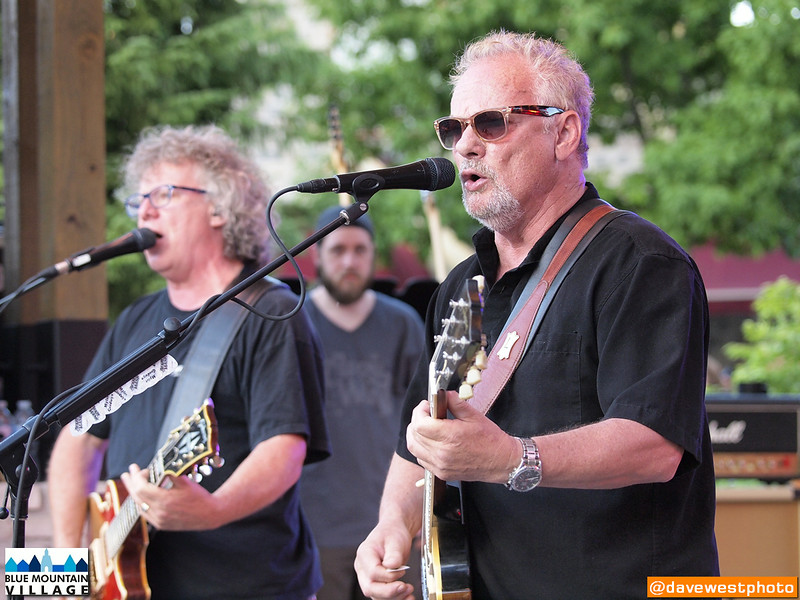 April Wine Canada Day Concert Blue Mountain Village 125.JPG