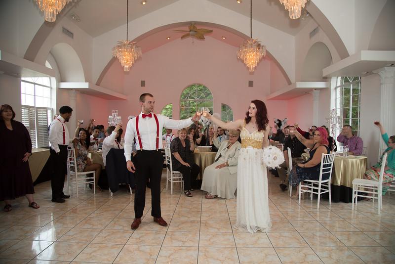 FaithAndJeremy-Wedding-0630.jpg