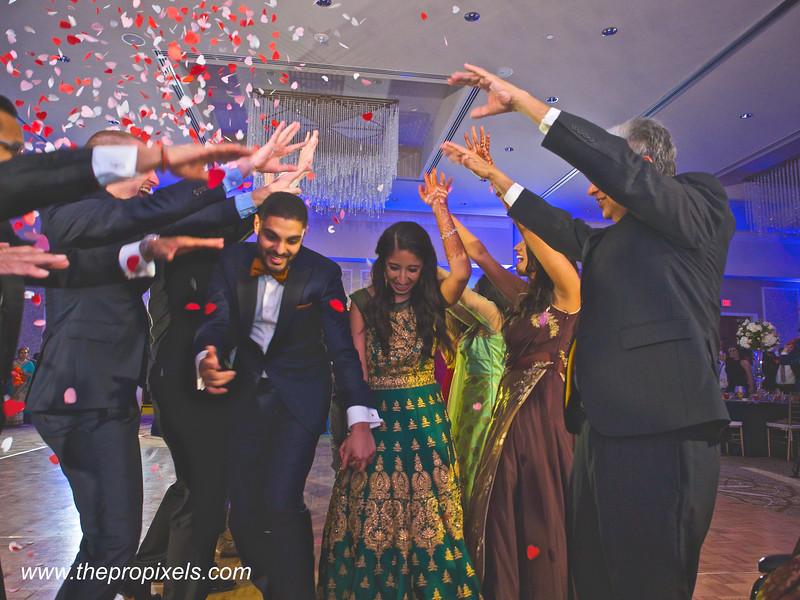 Khushbu-Wedding-2018-03-24-002453.JPG