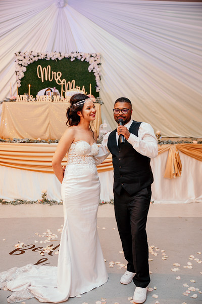 14 DECEMBER 2018 - VUKILE & BERENICE WEDDING 1-492.jpg