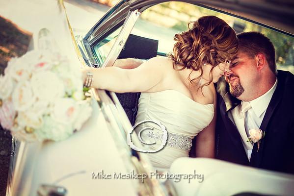 Weddings-Engagements