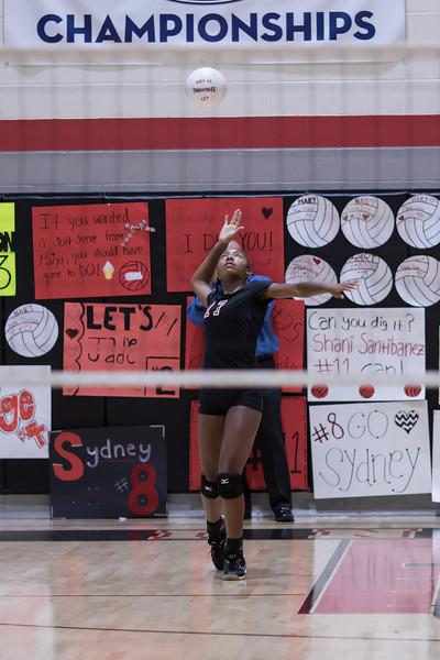 JV Volleyball 9-17-15-61.jpg
