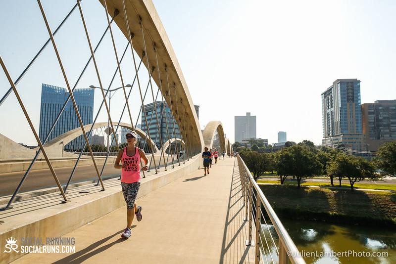 Fort Worth-Social Running_917-0271.jpg