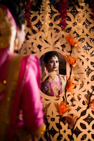 Arafat & Nijhum / Chittagong/Joy Mohajon
