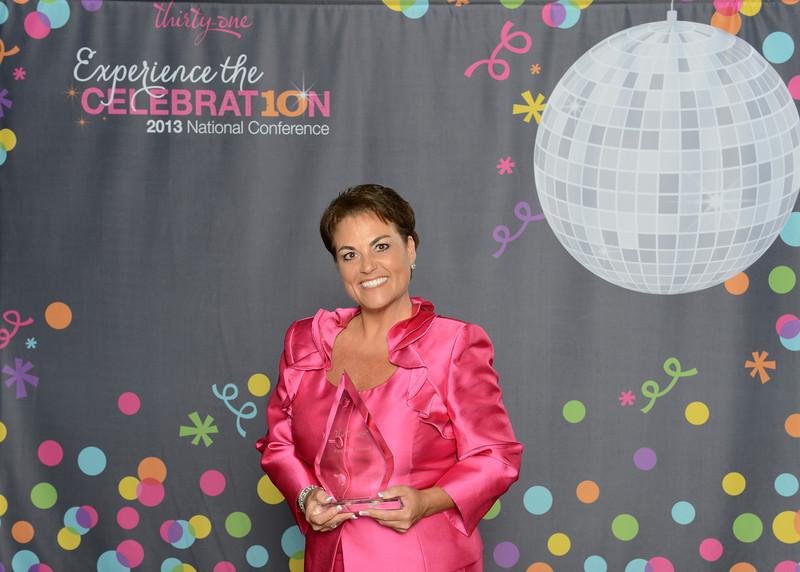 NC '13 Awards - A2-206.jpg