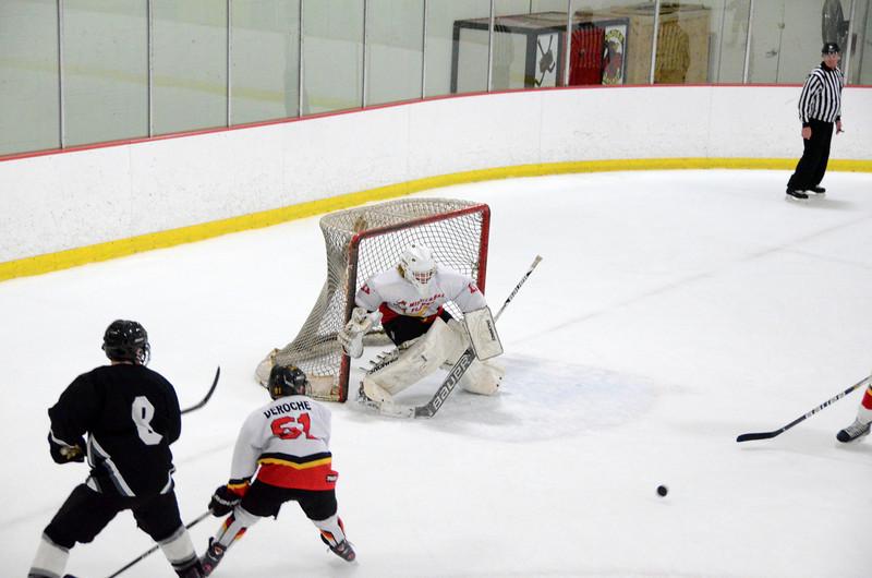 131009 Flames Hockey-086.JPG