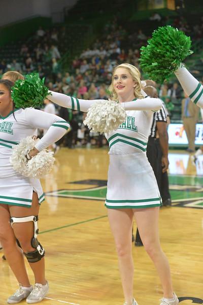 cheerleaders0073.jpg