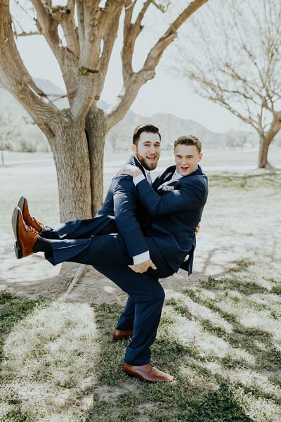 Casey-Wedding-6679.jpg