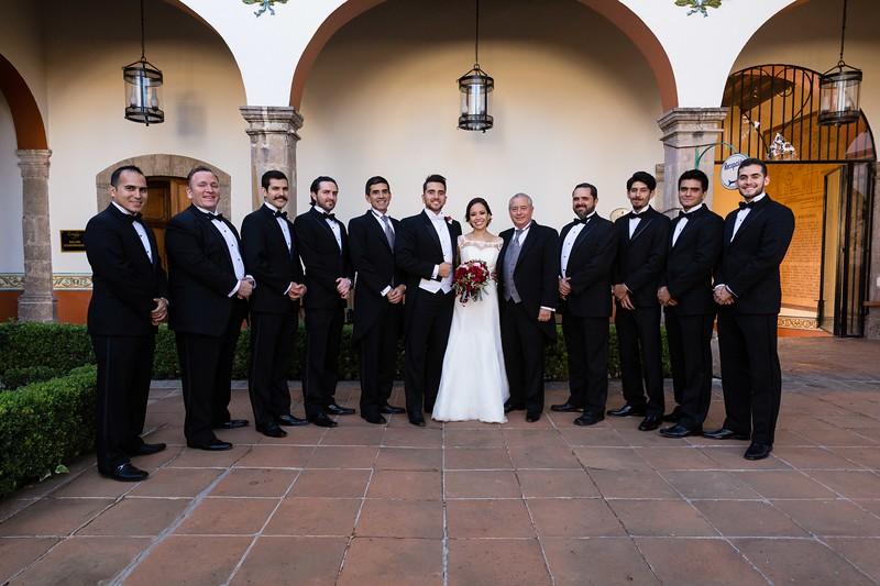F&D boda ( Hacienda Los Albos, Querétaro )-1062.jpg