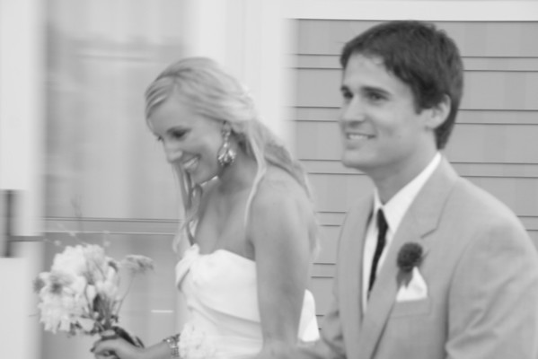 Jenna & Lukes Wedding