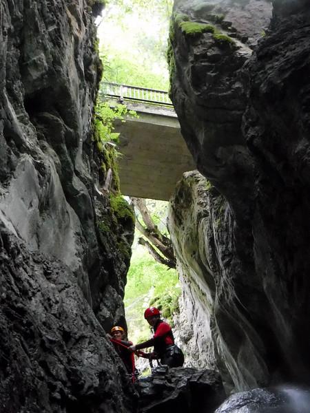 Austria_White_Water_rafting-160903-109.jpg