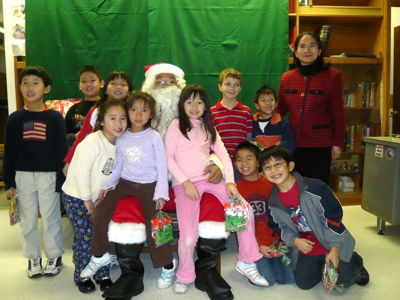 CSD Christmas 2007 (5) Grade 1B.JPG