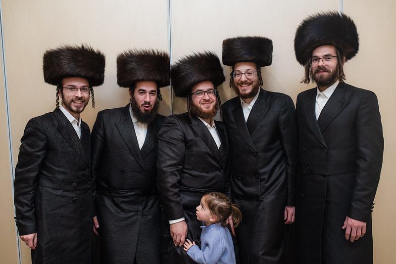 Kesher_Israel-169.jpg