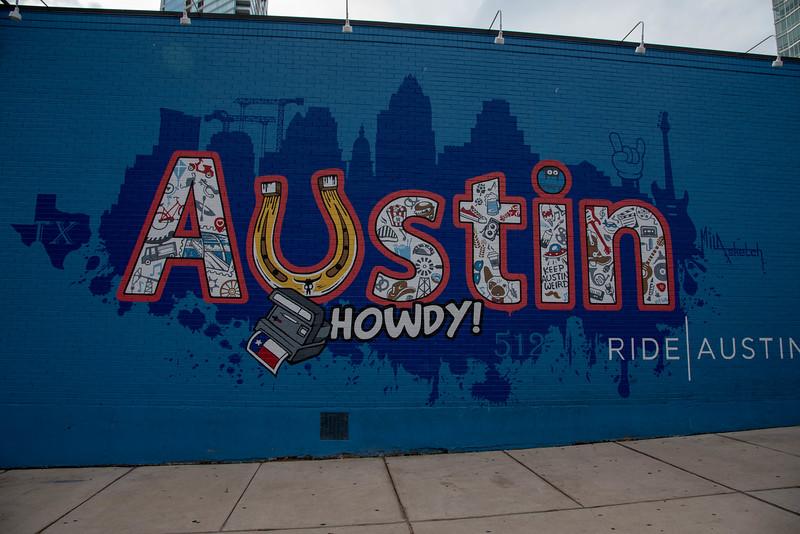 Austin-29.jpg
