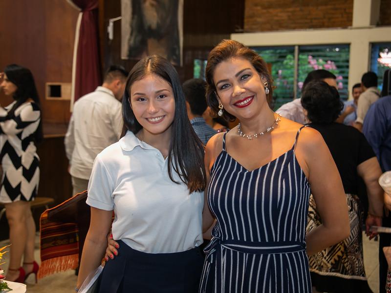 2019.11.28 - Misa Acción de Gracias Seniors 2019 Colegio Teresiano (286).jpg