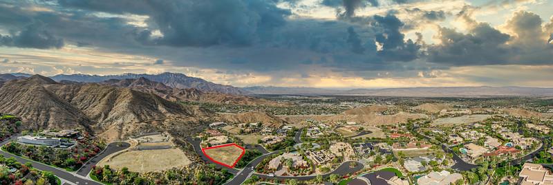 29 Hillcrest Dr, Rancho Mirage, CA 92270
