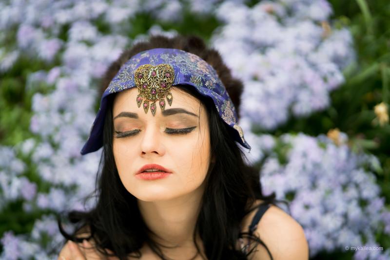 Sarah Bentam-Jazz-30.jpg