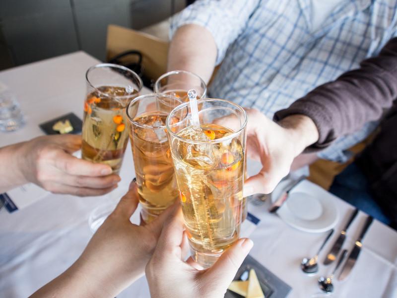 tampere resto cheers.jpg