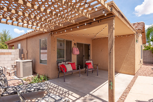 3541 West Saint Charles Avenue, Phoenix, AZ (MLS)