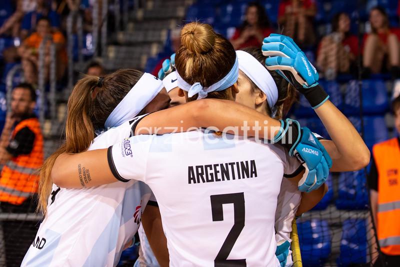 19-07-14-Argentina-Spain8.jpg