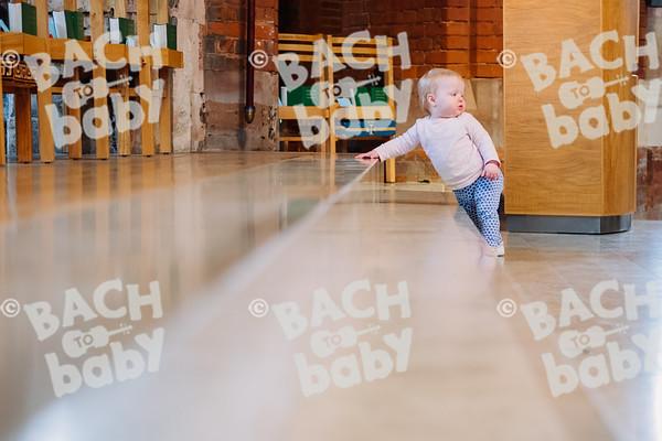 © Bach to Baby 2018_Alejandro Tamagno_West Dulwich_2018-03-23 002.jpg