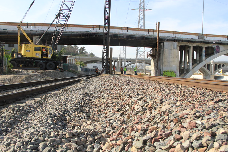 2014-05-17_NorthSpringBridge_Widening_3077.JPG