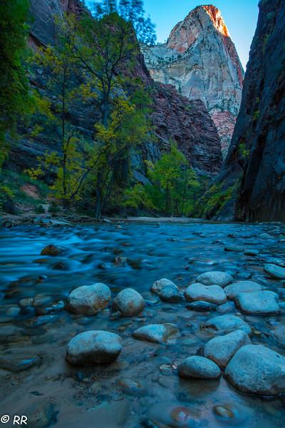 2012 - Utah2 - 001(2).jpg