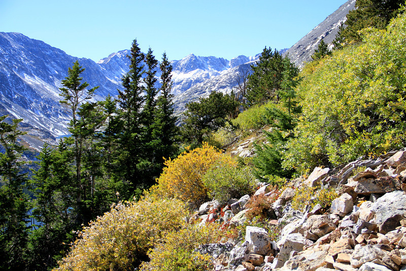 Quandary Peak 2013 (173).JPG