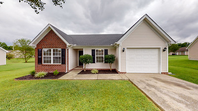 1509 Brookchase Ct Antioch TN 37013